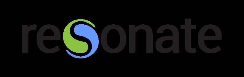 large_Resonate_Logo_main