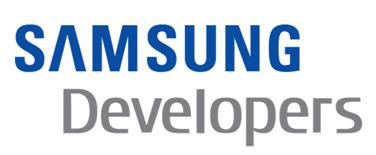 samsung developer