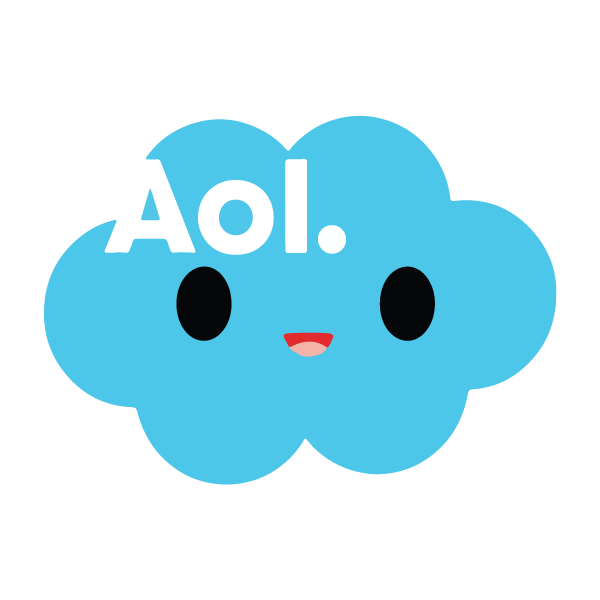 AOL_Fixed