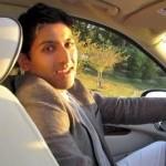 Arnab Raychaudhuri