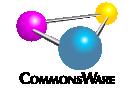 Commonsware