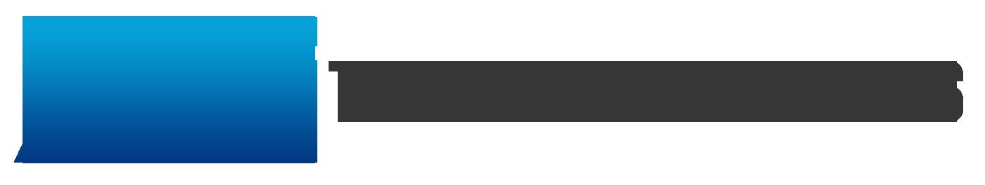 EAI_logo-2013-high