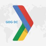 GDG DC