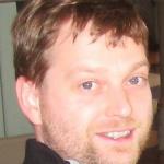 Mark Helmstetter