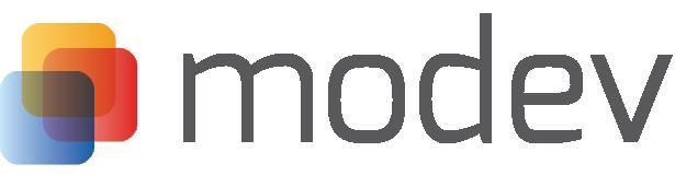 Modev-Logo-2014