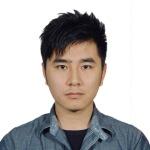 QiCheng_He
