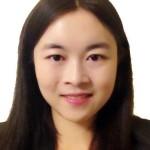 Rulzhe Wang
