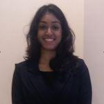 Vasudha-Hegde
