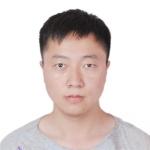 Yuxin Kang