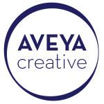 Aveya..