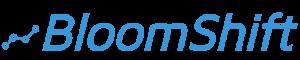bloomshift-logo-blue_300x60