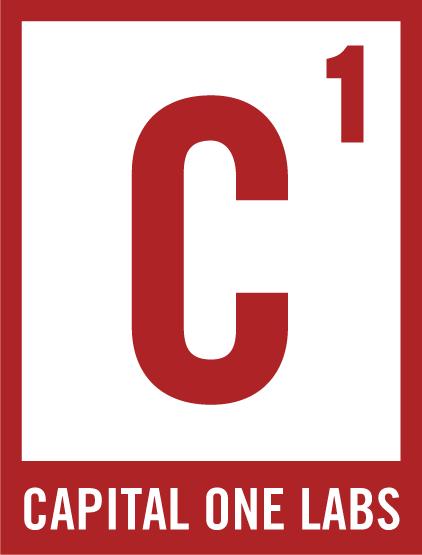 coflabv1rednotrans