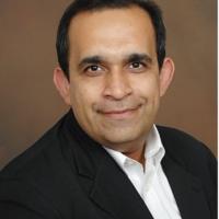 Naveen Singhal